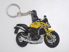 Schlüsselanhänger Honda CB 600 900 Hornet
