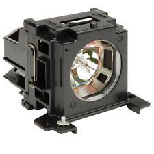 HITACHI ED-X12 Lamp - Replaces DT00757