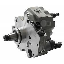 Fleece Performance Engineering FPE-100MP-L59-NZL-SET Fuel Injector Nozzle