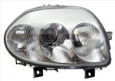 Fari per illuminazione TYC 20-6193-05-2