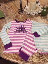 Girls Size 10 - Gymboree adorable pajama set