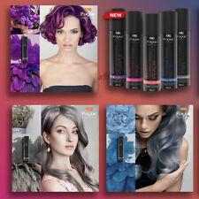 2pcs * Color Refreshing Shampoo Care Pastel Pink Purple Blue Ash Peach 8.5 foz