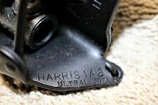 "Harris Engineering Series 1A2 Bipod Model H 13.5-23"""