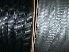 CLEAN-CUT SLEEVING --------- MADE IN USA ------