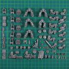 Space Marines Terminator Squad (48-10) Bitz Bits Warhammer 40.000 Games Workshop