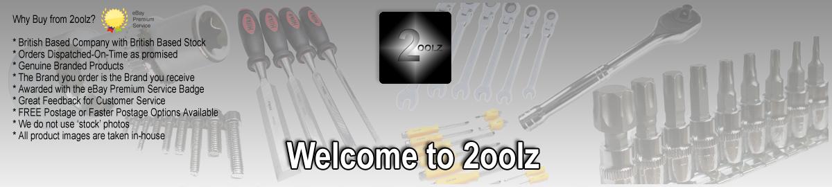 2oolz