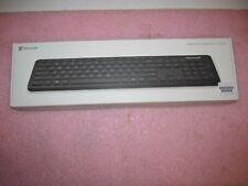 Microsoft Bluetooth Wireless Keyboard US English 1898 / QSZ-00001