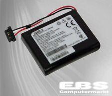 Medion PNA Batterie Pack Akku Lithium-Lon T300-1 3,7V 720mAh 2,66Wh Neu