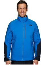 The North Face Ventrix Jacket size L $200