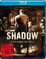 Shadow - In der Gewalt des Bösen [Blu-ray Disc]