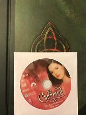 Charmed - Season 4, Disc 4 REPLACEMENT DISC (not full season)