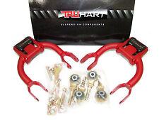 TruHart Adjustable Camber Kit w/Bushings (Front) 92-95 Civic EG 94-01 Integra DC