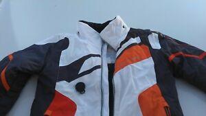 Obermeyer Ski Jacket Kids