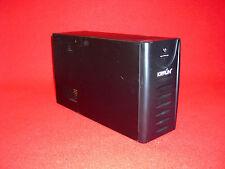 UPS KRAUN PRO-2125 KR.UE da 1200VA  (monta 2 batterie) gruppo di continuità