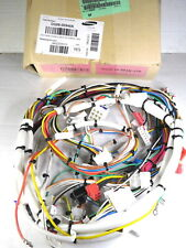 Samsung Oven DG96-00540A Main Wire Harness Assembly