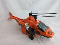 VTech Switch n Go Dinos Blister Helicopter Dinosaur