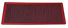 BMC Panel Air Filter 202 x 524