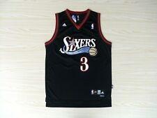 Camiseta Original ALLEN IVERSON Philadelphia 76ers Sixers VARIOS MODELOS Y TALLA