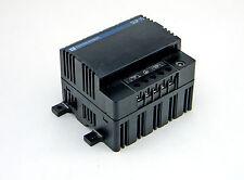 TELEMECANIQUE SUP10 POWER SUPPLY TBX7 TBXSUP10 24 VDC