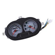 Speedometer Gauge Cluster Instrument Panel for CPI POPCORN KEEWAY F-ACT