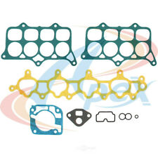 Engine Intake Manifold Gasket Set-DOHC, Eng Code: H22A1 fits 1993 Prelude 2.2L