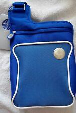 服裝配件:Pan Am Carrying Bag Brand New