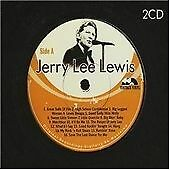 Jerry Lee Lewis - [Vintage Vinyl] (2006)