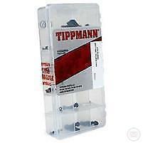 Tippmann TiPX Deluxe Parts Kit