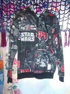 13-14 Years Star Wars Millennium Falcon Boys Sweatshirt