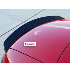 Mazda Miata Rear Spoiler MX-5 1990 - 1997 Official Licensed  KG Works