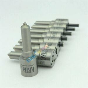0433175203 Injector Nozzle DSLA136P804 for JUMPER Citroen FIAT IVECO 0445120002