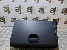 HYUNDAI I20 1.2 PETROL 2009 GLOVE BOX