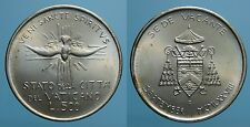 SEDE VACANTE 500 LIRE 1978 ROMA SETTEMBRE 1978 FDC