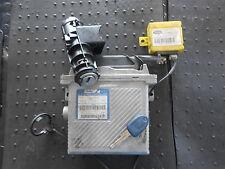 Kit centralina motore fiat marea 1.9 td (codice :R04080003G)