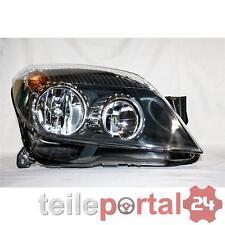 DEPO SCHEINWERFER RECHTS Opel Astra H