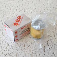 Suzuki Parte Genuina-Filtro De Aceite - 16510-25c00-000 (hf132) -