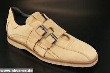 HOGAN chaussures femmes remonter Baskets gr. 37 mocassins basses BRADERIE NEUF