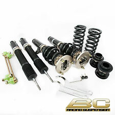 BC Racing Coilover Suspension MA Kit to fit Ford Focus Mk3 2011+