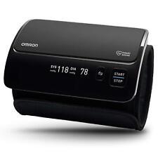 OMRON EVOLV Digital Automatic Upper Arm Blood Pressure Monitor, Intel Wrap Cuff