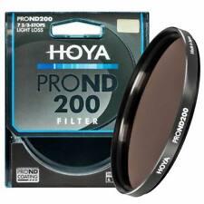 Hoya 77 mm / 77mm NDx200 / ND200 PROND Filter - NEW
