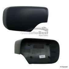 New OE Supplier Door Mirror Cover Right 51168238376 BMW