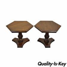 ethan allen home and garden furniture for sale ebay rh ebay com