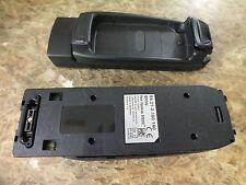 Original BMW NOKIA 5800 Snap in Adapter Handyschale Ladeschale Handyhalter TOP