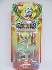 SKYLANDERS GIANTS JADE FLASHWING SHIPS IN A BOX!! (Worldwide Shipping!!)