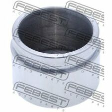 FEBEST Piston, brake caliper 0176-KDY220F