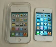 iPod Touch 4th Gen 32gb White A1367