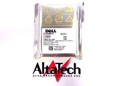 Dell RF9T8  1.8TB 10K SAS Hard Drive 2.5'' 6GB 0B31878 Hitachi HDD - Tested