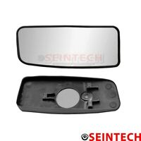Mercedes Sprinter Wing Mirror HEATED Glass SLIDE On Left Passenger Lower 2006-17