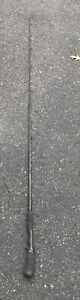 Daiwa 6' Graphite Strike Gold SKG-31 2 Piece Med Light Action Casting Rod Fishin