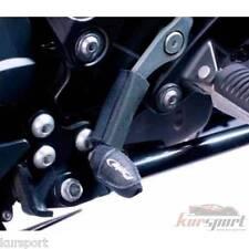 Protector para bota zapato 5248N de Puig zona palanca de cambio accesorios moto